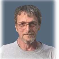 Eugene M Blair