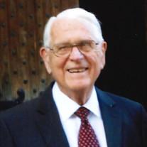 Lawrence Allen Hamre