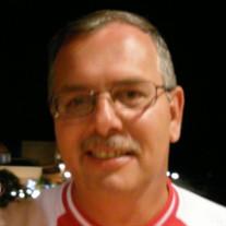 Fred L. Buckner Jr.