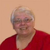 Susan Hansen Gautreaux