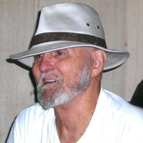 Leon Kelley