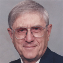 Henry G. Hessman