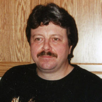 Leon D. Sobush III