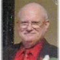 Bob Gaiser