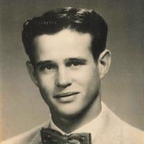 Roy Hefner