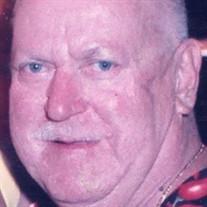 George Hietala