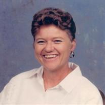 Deborah Kay (Pelt) Mobley