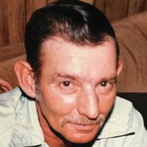 Walter Lee Hethcoat