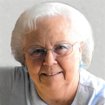 Carolyn J. McNeil
