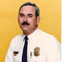 Gary Leonard Streeter