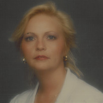 Kerry Kathleen 'Kathy' O'Neal