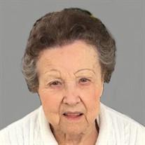 Phyllis M. Dirkse
