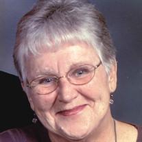 JoAnn Sandholm