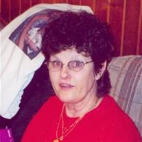 Sharon K. Miller