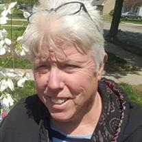Linda M. Domurat
