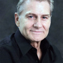 James Homer Libbey