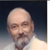 Mr Adrian Lahteine