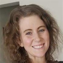 Lauren Lucille Michaels