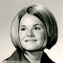 Helen M. Larkin