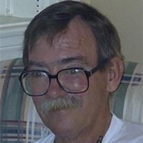 Ralph E. Merz