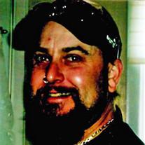 Clint E. Chapman