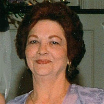 Sara Katherine Williamson Sharpe
