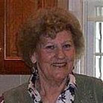 Ruth Rosa Haas