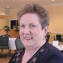 Josephine  Ann  Elmore