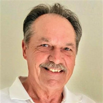 Jerry Lynn Brown