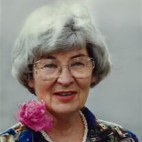 Ella  Mae Savage