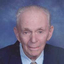 Reid E. Storm