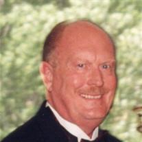 Paul Pazan