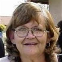 Kathleen Ann Velasquez