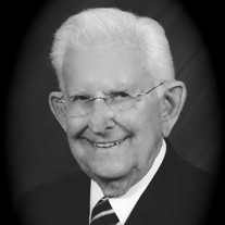 Henry H. Dick