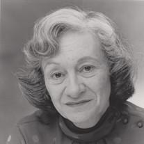 Diane L. Jonardi
