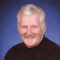 Mr. Don E. Neal