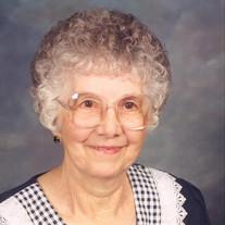 Ruth E. Conard