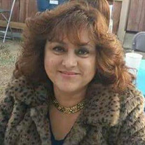 Guadalupe Gutierrez