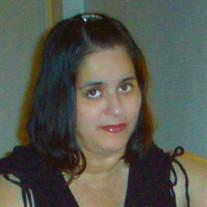 Esther L. Matat