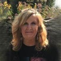 Debra Ann Sarmiento
