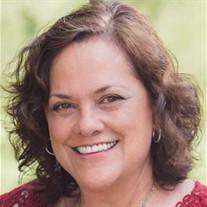 Julie A Hughes (Hartville)