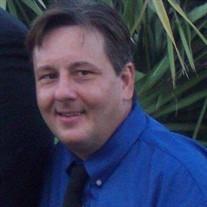 John Jude Prusinowski