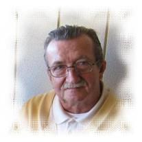 Dennis Wayne Held