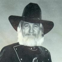 Arthur Lee Durden