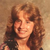 Vicki Joy Billesbach