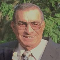 Alfred R. Benjamin