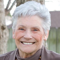 Dorothy Funk