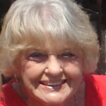 Loretta Ruth Griffis