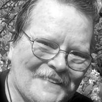 Robert R. Harloff
