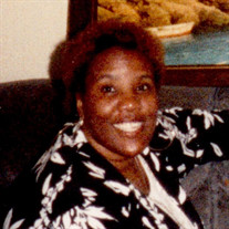Deborah L Johnson